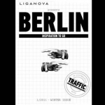 Vorstellung Berlin Inspiration Guide