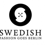 Swedish Fashion Goes Berlin